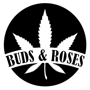 Buds and Roses Shop